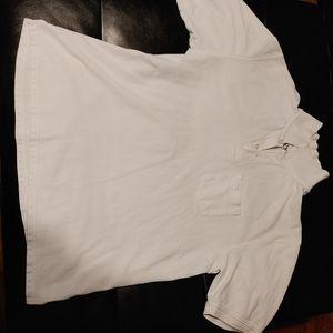 FOX Brand Golf Shirt XL